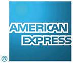 6 y 12 meses con American Express